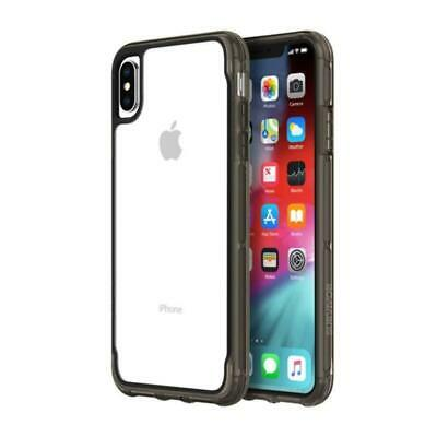 coque griffin iphone xr