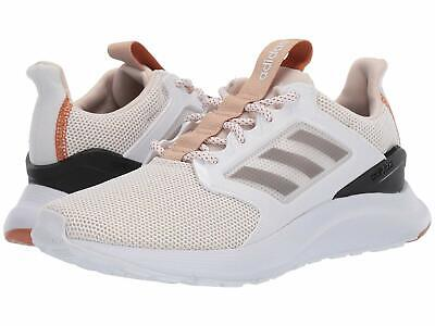 Woman's Sneakers & Athletic Shoes adidas Running Energyfalcon X