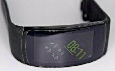 Samsung Galaxy Gear Fit2 Fit 2 Pro SM-R365 Fitness small  band