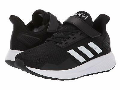 Boy's Sneakers & Athletic Shoes adidas Kids Duramo 9 (Little Kid)
