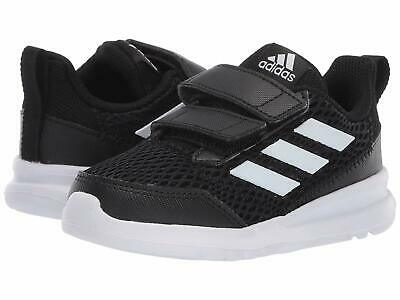 Boy's Sneakers & Athletic Shoes adidas Kids AltaRun CF (Toddler)