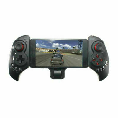 iPega PG-9023 Game Controller Gamepad Telescopic Bluetooth for Android Mobile
