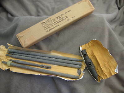 Cleaning Rod Tool M1 Garand New in Box