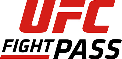 UFC TV Fight Pass Premium Subscription | 12 Months Warranty
