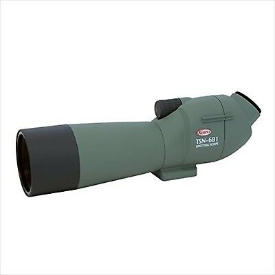 Kowa Angled Type Spotting Scope TSN-601 angled Bird Watching