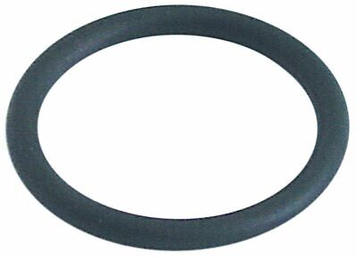 O-Ring Epdm Thickness 5,34Mm Id D 43,82Mm Fagor