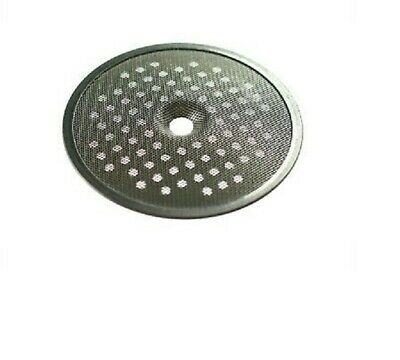 1081063  SHOWER SCREEN 54.5mm FOR COFFEE MACHINE GAGGIA GROUP HEAD FILTER DM0704