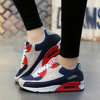 Mens womens shoes tennis leisure sports Athletic Trainers Sneakers Running shoes