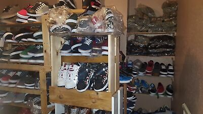 Official Osiris Shoes Trainers Choose Your Pair All Uk Size 8 Us 9 Eu 42 Skate