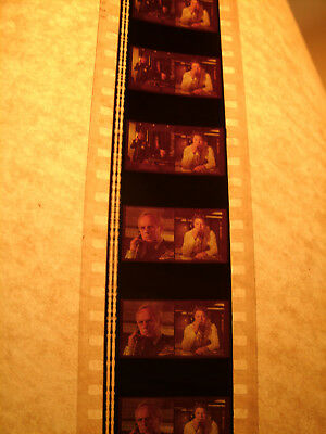 """Collectible Promotional 35Mm Film Trailer """"Twilight's Last Gleaming""""  Lancaster"""