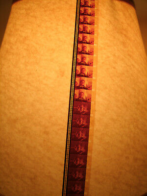 """Collectible Promotional 16Mm Film T.v. Spot """"Who'll Stop The Rain"""""""