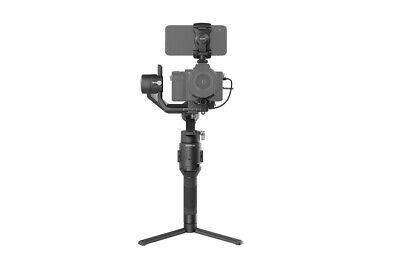 Genuine DJI RONIN SC 3 Axis Gimbal stabilizer For Mirrorless Camera In Stock