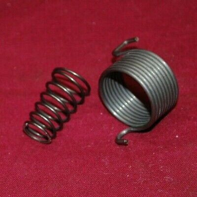 Fairbanks Morse Headless Z 2 Spring Igniter Spring Set Gas Engine Motor
