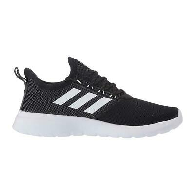 NEW Adidas Men's Athletic Sneakers Lite Racer RBN Lace-Up Running Shoes