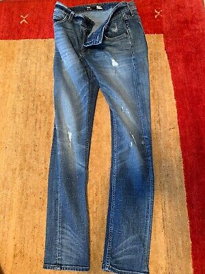 comprare on line 832e9 a643a PANTALONI ROY ROGERS Deluxe