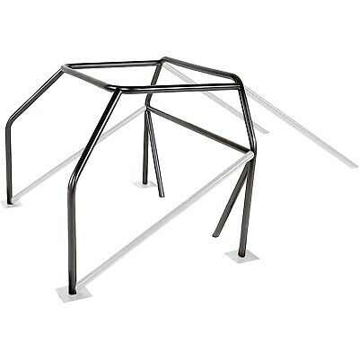 Competition Engineering 3223 10-Point Roll Cage Main Hoop