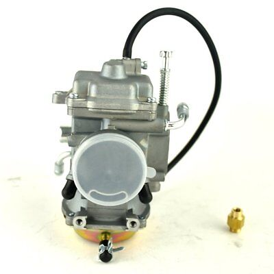 New Carburetor Assembly For Polaris Ranger 500 1999 - 2009 UTV ATV 8c