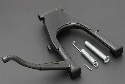 NEW Kawasaki H2 Centre stand & Fittings / Main Stand / Spring Pin