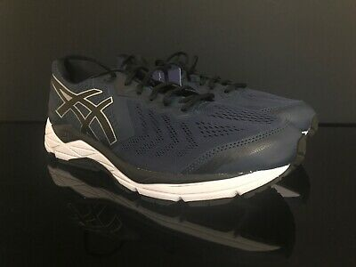 967e852185 MEN'S ASICS GEL-FOUNDATION 13 (dark blue/black/white) - $69.00 ...