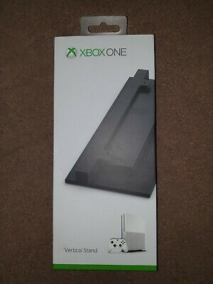 Official Microsoft Xbox One Vertical Stand