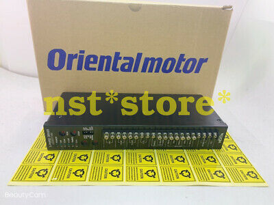 New Applicable for Oriental Stepper Motor Driver UDX5114N
