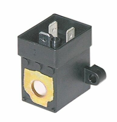 Solenoid Coil 230V 50Hz Ambach Colged Electrolux Fagor Juno Mbm Sit Zanussi