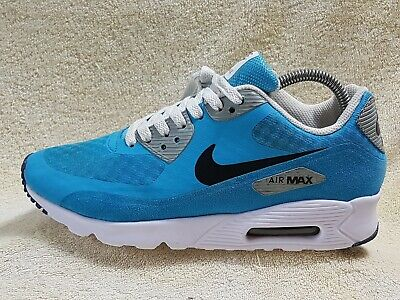Nike Air Max 90 Trainers Size Uk 7
