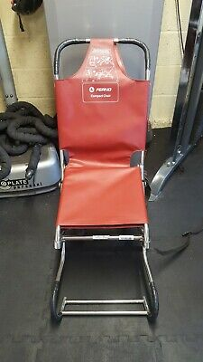 Ferno Evacuation Chair Compact Carry Chair