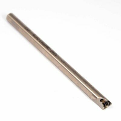 TUNGALOY Indexable Boring Bar A06G-SWUBR03-D070