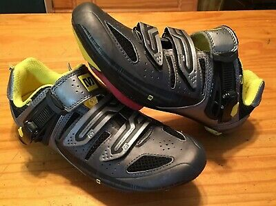RRP: £180 Choose Size Nalini Vibram Winter Working Shoes // Boots Black