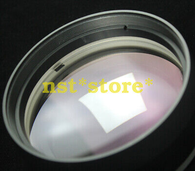 1PCS astronomical telescope lens group D=104mm F=1000mm