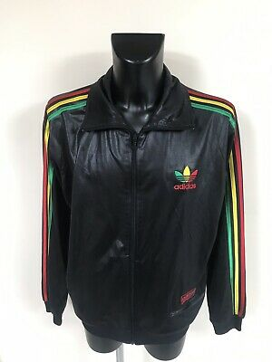 L Taille Chile Occasion Lads Eur Adidas Scally 00 Veste 35 RAj35Lq4