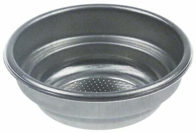 Coffee Filter D 60Mm Mounting D 53,5Mm H 21Mm Cups 1