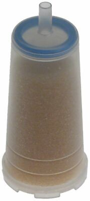 Softener Cartridge Type Nical 125 Capacity 25 L/10°Kh Filter Capacity Strong