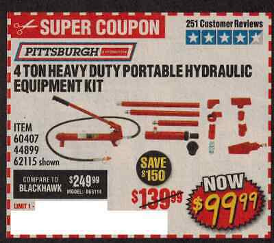 HARBOR FREIGHT DISCOUNT Coupons 20% off coupon late expiration