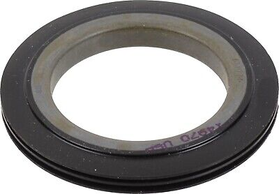 Transfer Case Output Shaft Seal Front,Rear SKF 15629