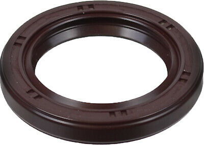 Transfer Case Output Shaft Seal SKF 13274A