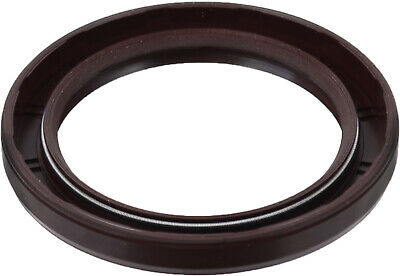 Transfer Case Output Shaft Seal SKF 22335A