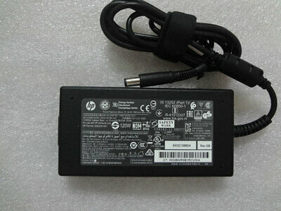 Elitebook Pavillion NSW-24187 67774-001 HP Laptop Charger 65W Adapter  Probook