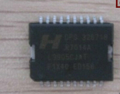 1pcs New THATCORP THAT4301S THAT 4301S THAT4301 SOP20 Ic Chips Replacement