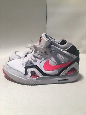 NIKE MEN'S AIR Tech Challenge II Hybrid 659917-130