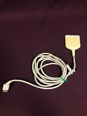 Drager Infinity Delta ECG Trunk Cable 3368391