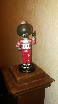 Brutus Bobblehead manufactured by Silver Night