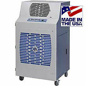 Kwikool KWIB2421 Portable Water-Cooled Air Conditioner 2 Ton 23500 BTU (Replaces