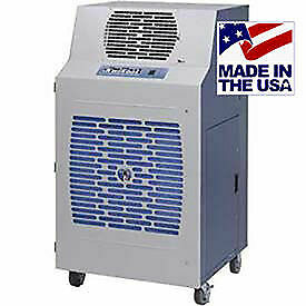 Kwikool KWIB2411 Portable Water-Cooled Air Conditioner 2 Ton 23500 BTU (Replaces