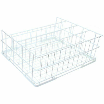 Jet-Tech 16-Compartment Glass Rack for F-16DP and 727