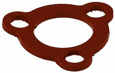 Gasket Id D 30Mm Silicone Thickness 3Mm Hole D 10Mm Hole Distance 41Mm