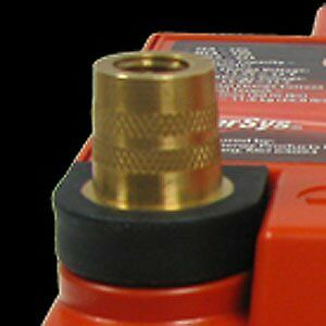 Odyssey Batteries 7002 Replacement SAE Terminal