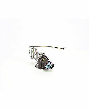 Tri-Star Manufacturing 310326 500 Degree Oven Thermostat OEM Part Free Shipping