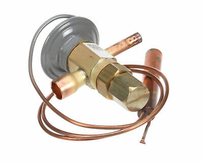 Kolddraft GBR02359 Thermostatic Expansion Valve Replacement Part Free Shipping